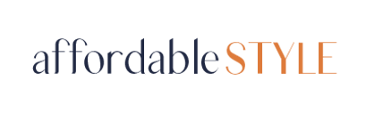 FD_Asset_AffordableStyle_Tagline.png