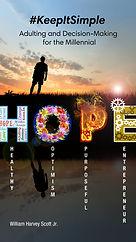 Keep It Simple  HOPE Book Cover.jpg