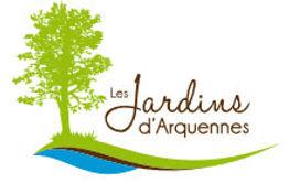 jda_logo.jpg