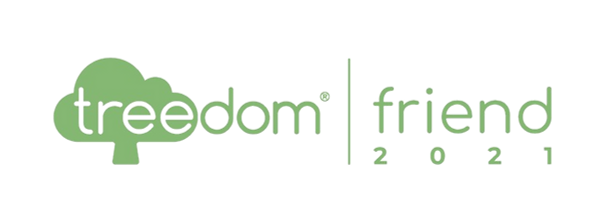 Logo treedom verde senza sfondo.png