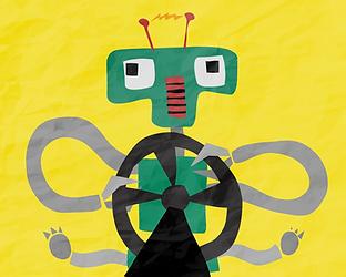 RoboPortrait_01.png