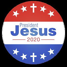 President Jesus 2020.png