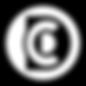 DC - logo 2.png