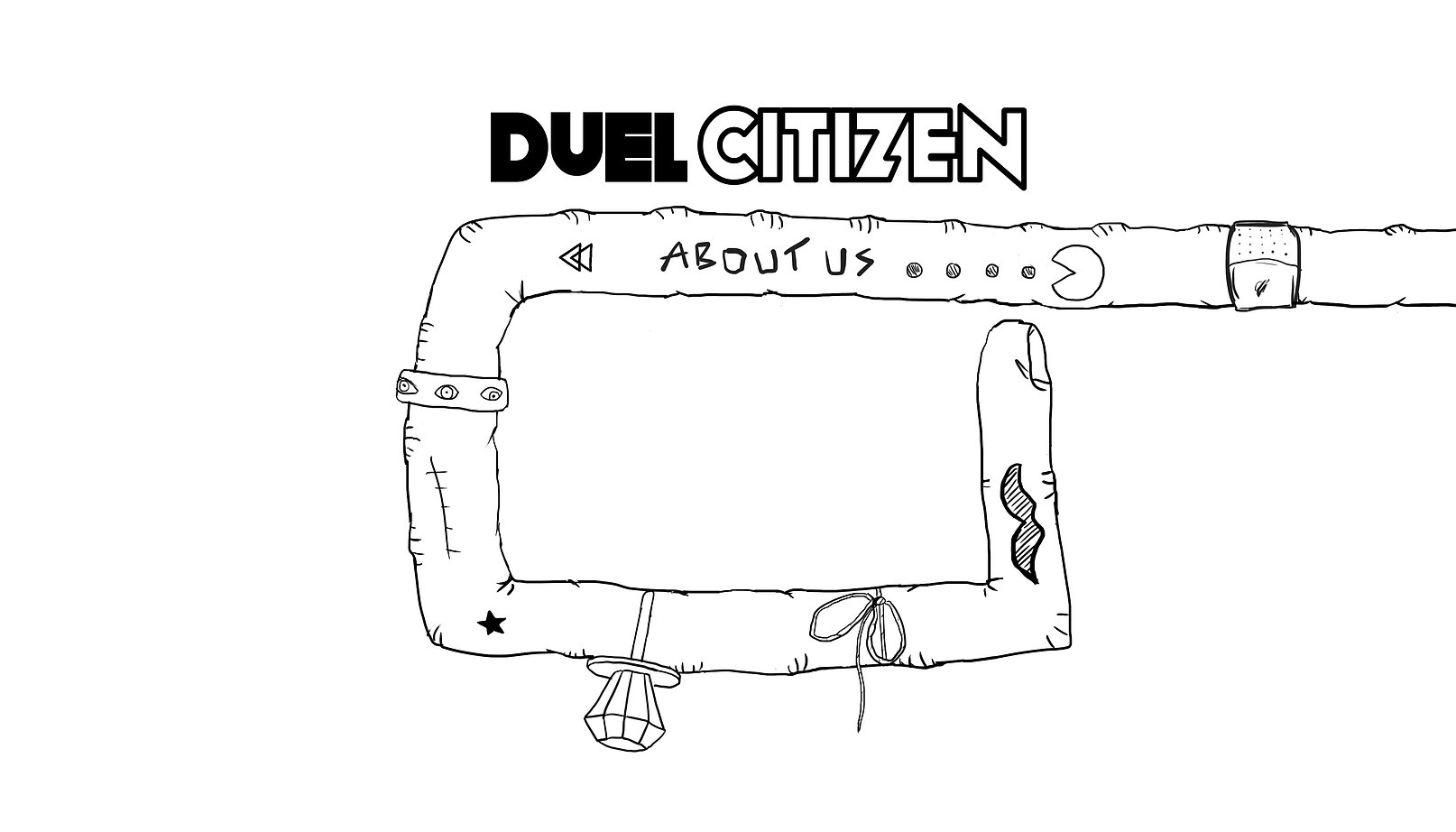 Duel Citizen