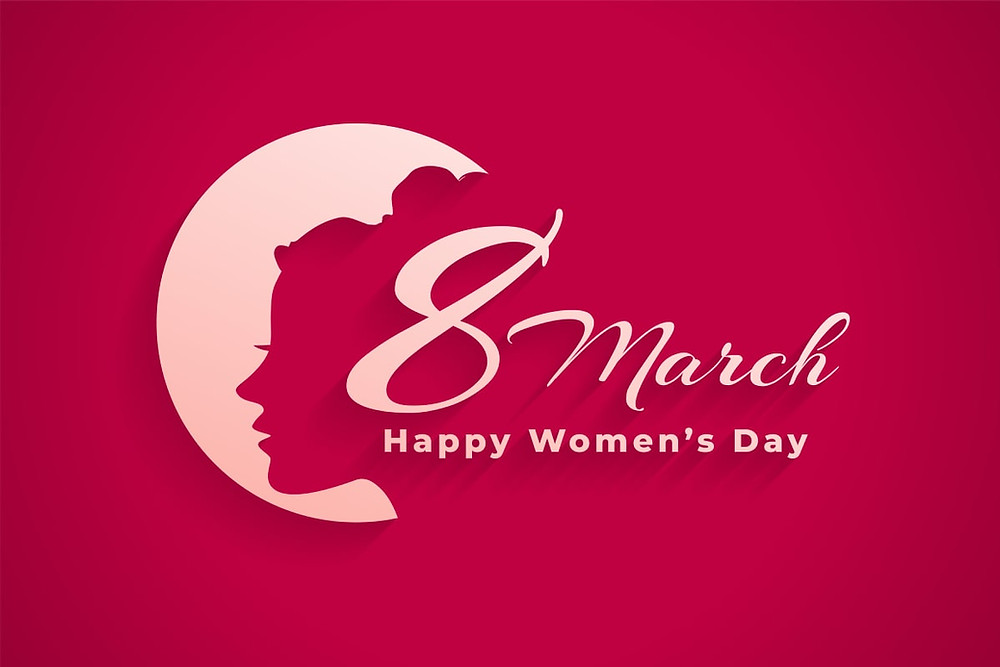 What's The History Of International Women's Day?