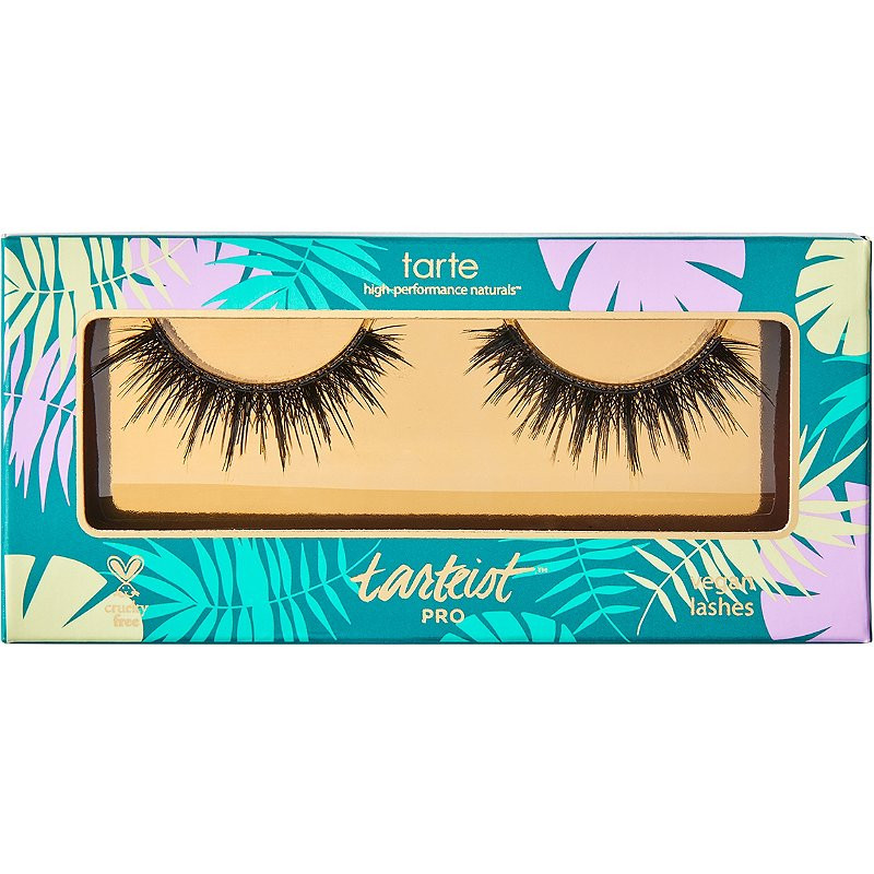 Best vegan eyelashes