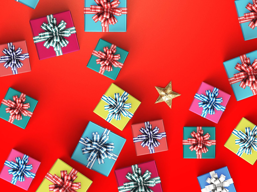 Organize A White Elephant Gift Exchange Game