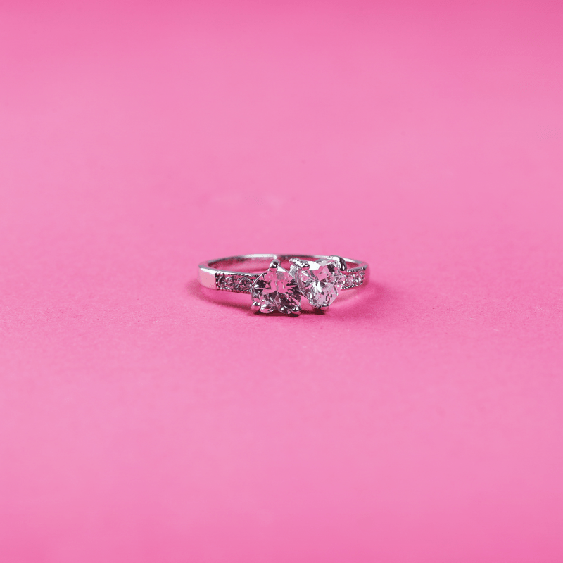 valentines Ring for your love ones