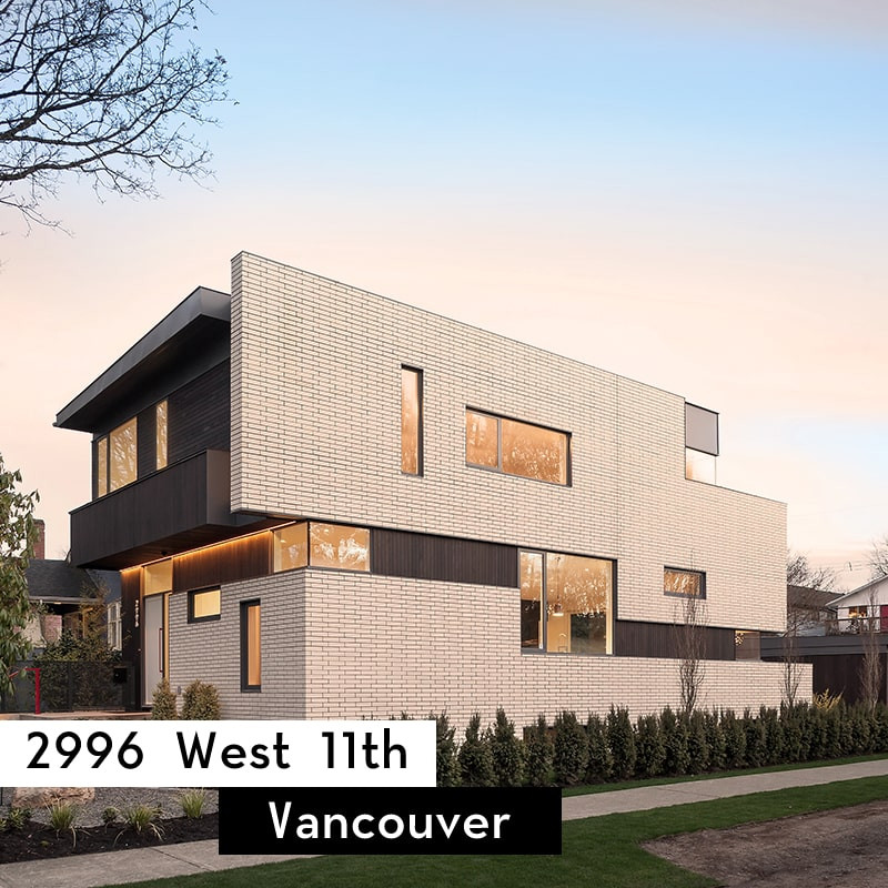2996 west 11th in vancouver