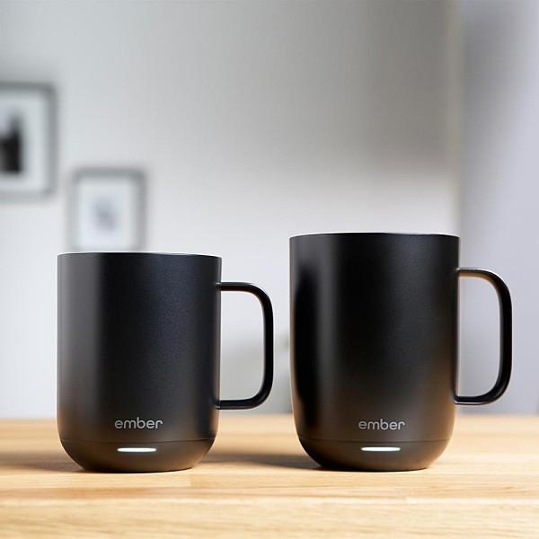 Ember Mug 2 only from $99.95