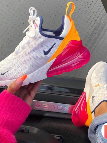 Nike New Release