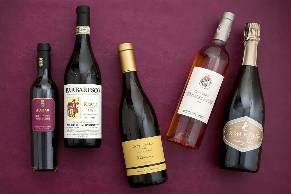 The Most Expensive Wine In The World 2021