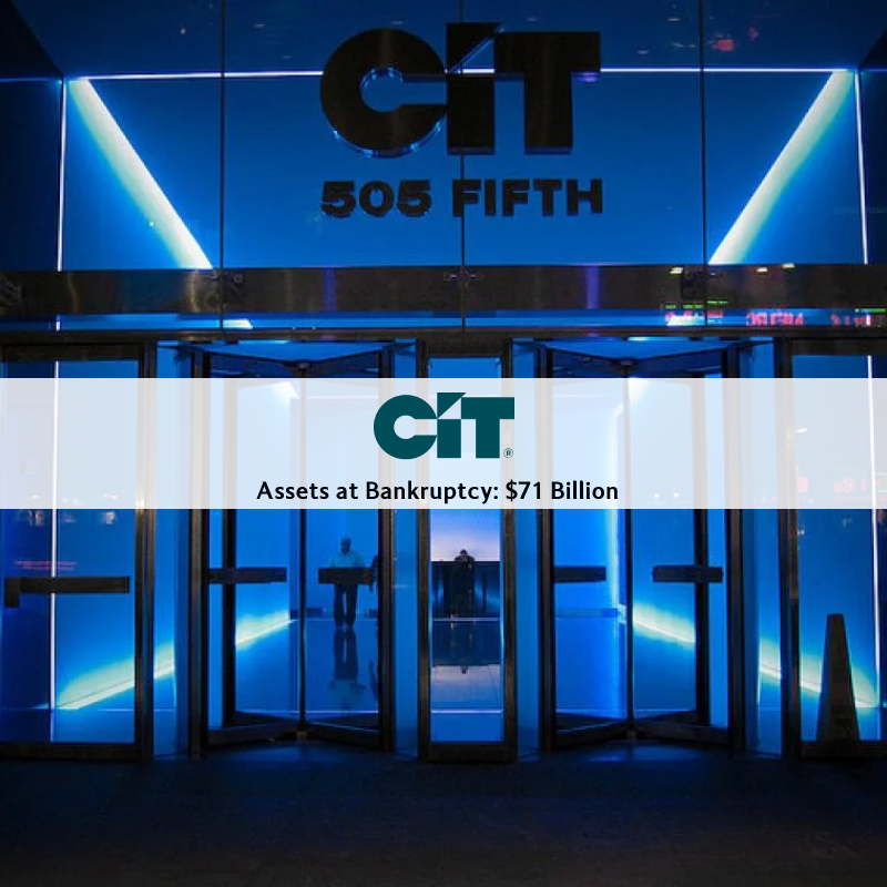 CIT Group