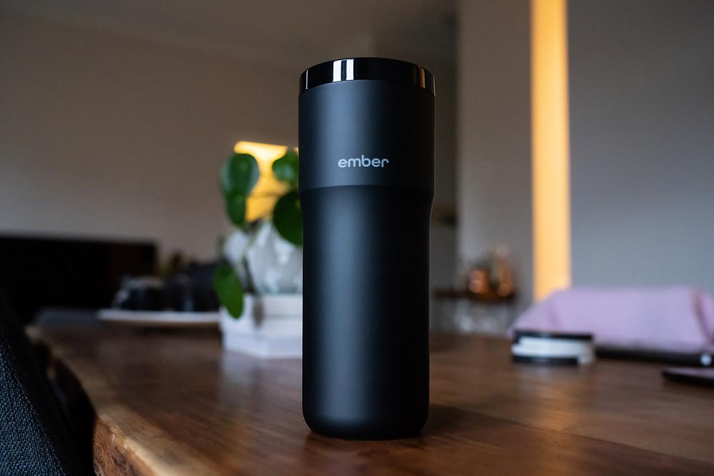 Ember Travel Mug 2 price starts from $179.95