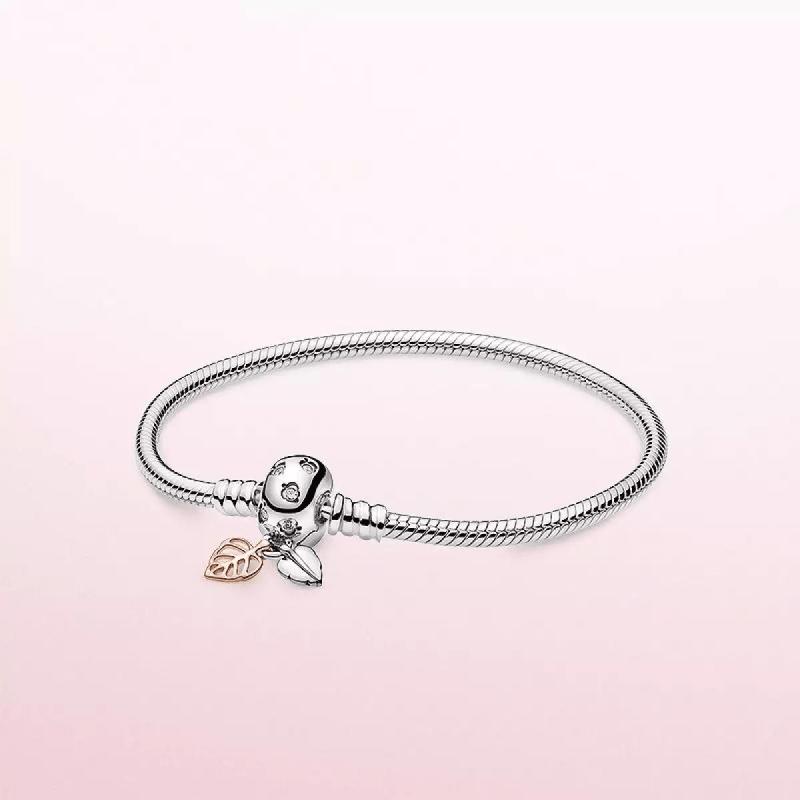 Charm Bracelet best valentines gift
