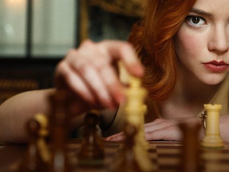 Who is the Best Chess Player Ever?