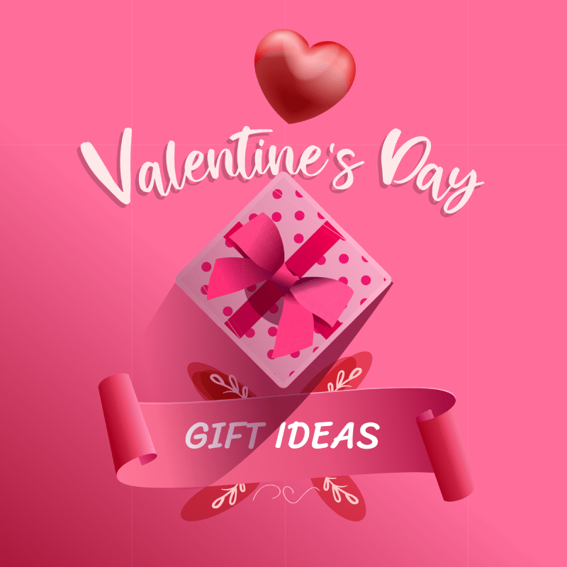 Valentines Gifts For Your Girlfriend