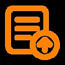 LogoMakr-5BZL5G.png