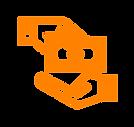 LogoMakr-1BfEWL.png