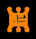 LogoMakr-0GRhfR.png
