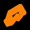 LogoMakr-7EVm5o.png