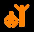 LogoMakr-35LtQ6.png