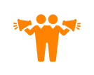 LogoMakr-3vk6xD.png