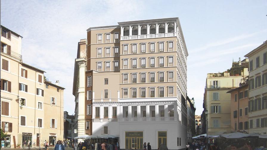 Hotel_Piazza.jpg
