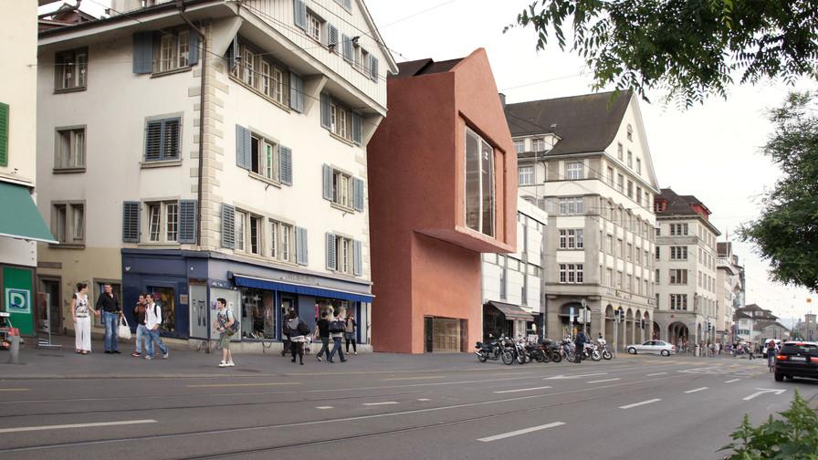 Kulturspeicher_Streetview.jpg