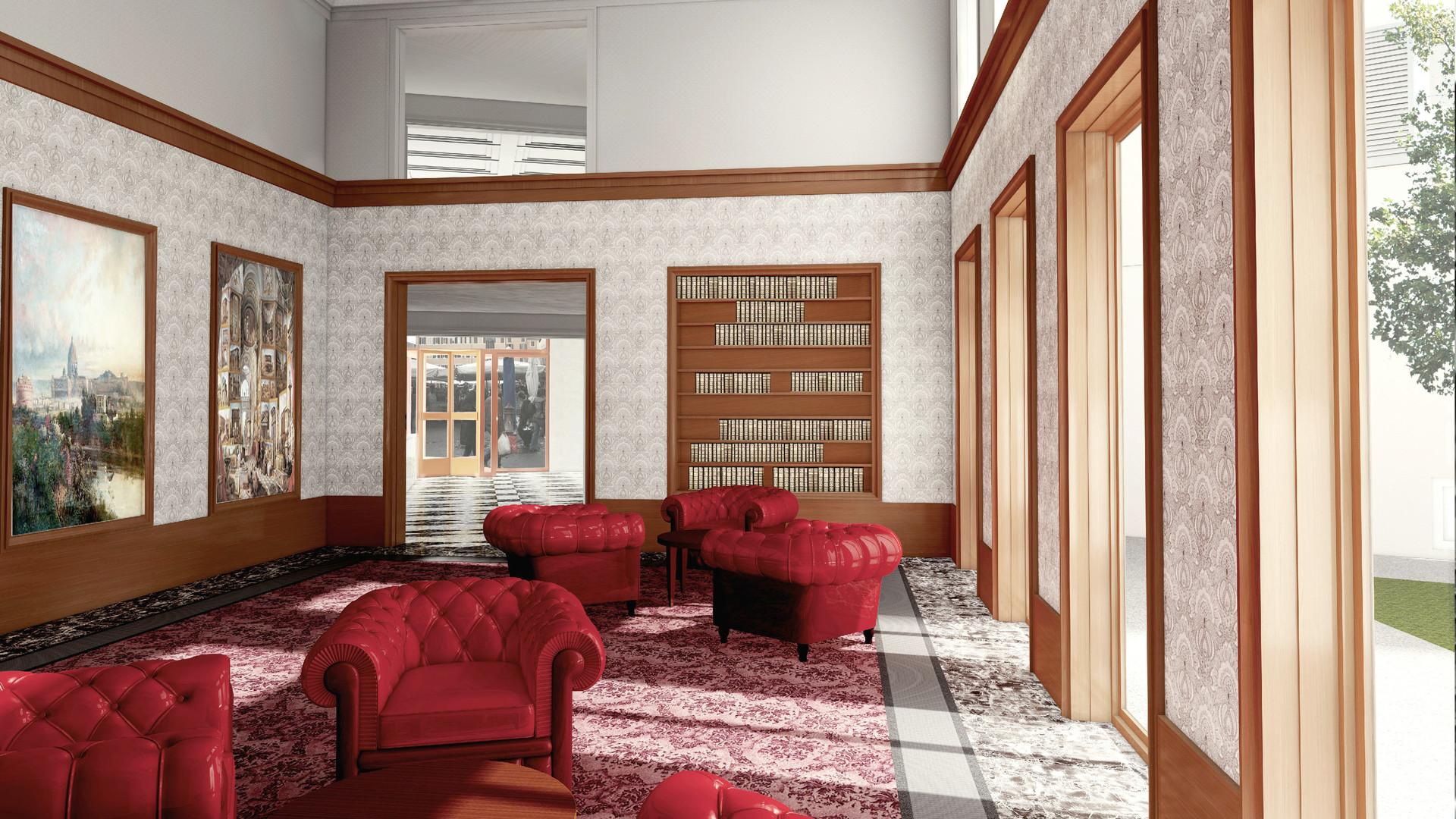 Hotel_Foyer.jpg