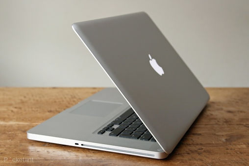 notebook apple.JPG