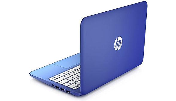 Notebook HP.jpeg