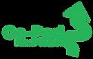 Go-Pod NZ Green tsp.png
