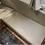 Thumbnail: Single Bed Upgrade