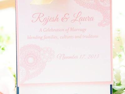 HAPPY ANNIVERSARY our dear friends Raj a