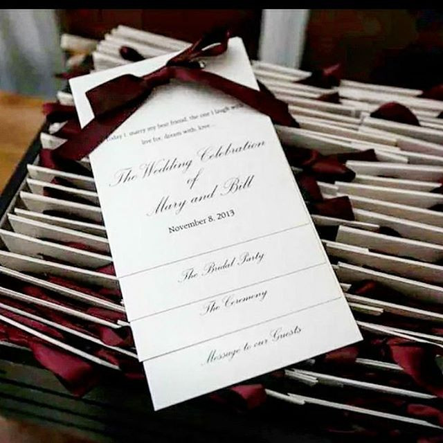 HAPPY 4TH WEDDING ANNIVERSARY TO OUR FRI