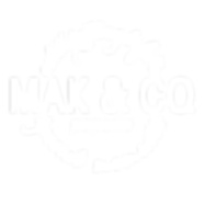 logo design1 white .png
