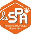 societe_protectrice_des_animaux_00603000