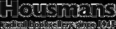 Housemans Logo PNG.png