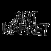DIY Art Market Logo.png
