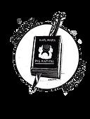 BOOKS Logo.png