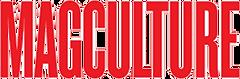 Magculture Logo Trans.png