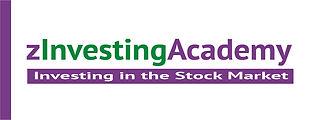 zInvestingAcademy - Logo copy-01.jpg