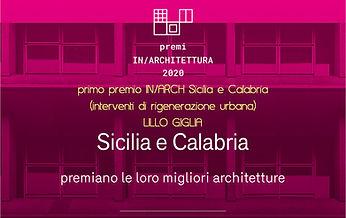 premio inarch sicilia 2020.jpg