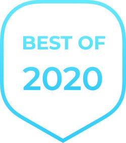 best-of-2020-1