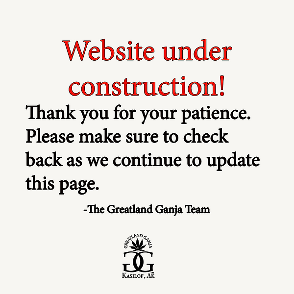 Website under construction.png