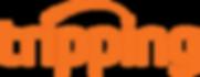tripping-logo-orange (2).png