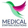 medical-staffing-solutions-squarelogo-14