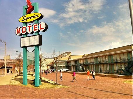 56-207826-lorraine-motel-sign.jpg