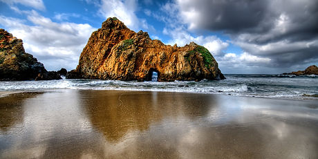 o-PFEIFFER-BEACH-facebook.jpg